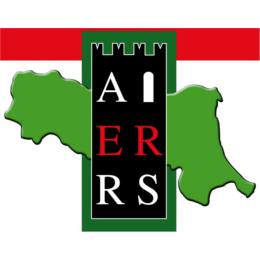 aerrs logo